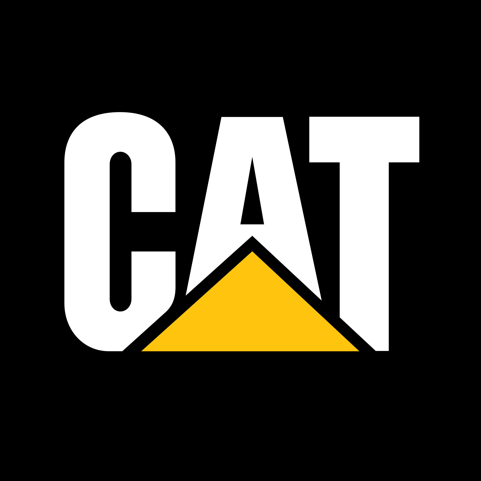 jual spare part caterpillar